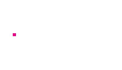 DJ Akuaa